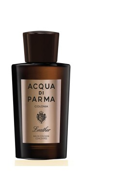 COLONIA LEATHER CONCENTRATE 100 ML.