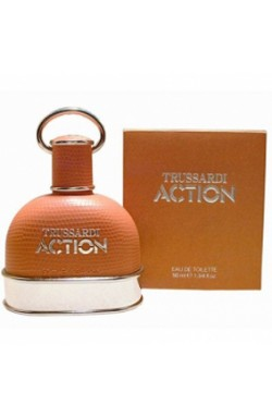 ACTION  WOMAN EDT 100 ML.