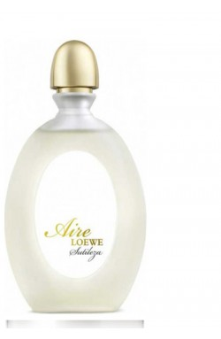 AIRE SUTILEZA EDT 125 ML