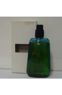 AMARANDE EDT 100 ml. SPRAY
