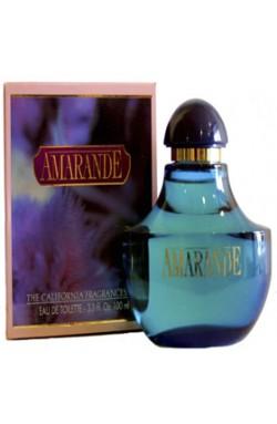 AMARANDE EDT 50 ml.