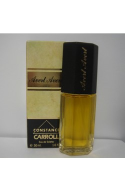 AVERT AVERT EDT 50 ML.