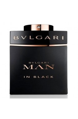 MAN IN BLACK EDP 100 ML.
