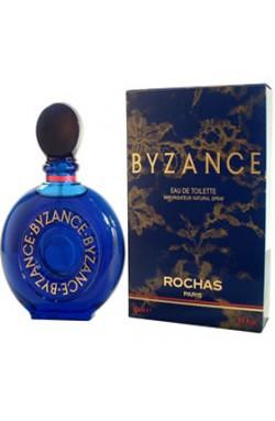 BYZANCE EDT 100 ml.