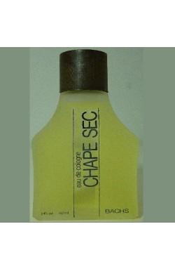 CHAPE SEC EDT 250 ml.