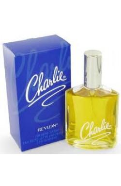 CHARLIE BLUE EDT 100 ML.
