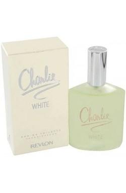 CHARLIE WHITE EDT 100 ML.