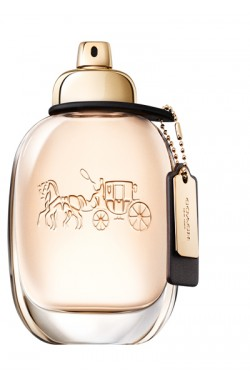 COACH THE FRAGRANCE EDP 90 ML.