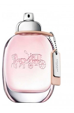 COACH THE FRAGRANCE EDT 90 ML.