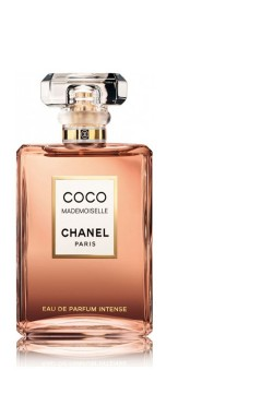 COCO MADEMOISELLE INTENSE EDP 100 ml.
