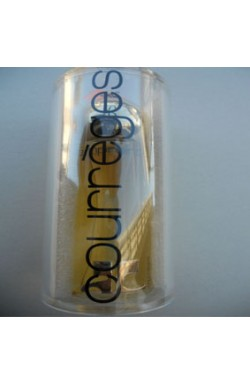 COUREGES EMPREINTER  DESODORANTE 150 ml.