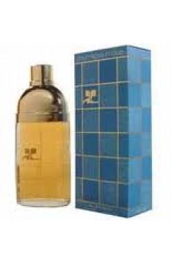 COURREGES BLUE EDT 50 ml.