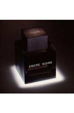 ENCRE NOIRE EDT 100 ml.