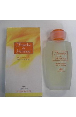 FRAICHE EDT 100 ml. FRASCO ANTIGUO