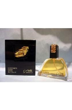 SET GUCCI - L ARTE DE GUCCI-MOBILE-GUCCI Nº3 -5 ml. MINI VARIOS