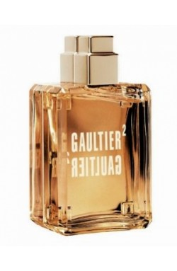 GAULTIER 2 EDP 80 ml.
