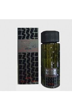 MOTOR RACING  EDC. SPECIAL EDT 30 ML.