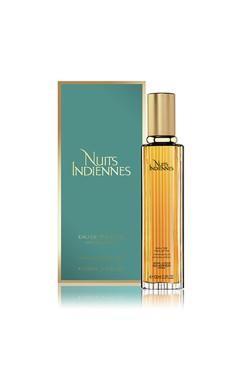 NUITS DE INDIENNES EDT 100 ML.