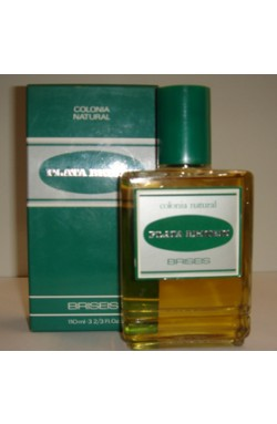 PLATA BRISEIS EDT 100 ml.