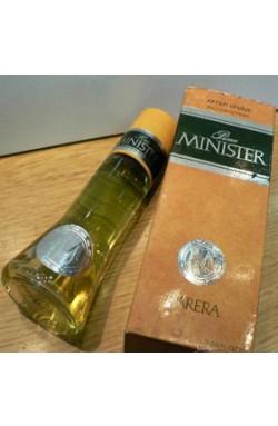 PRIME MINISTER  100 ml. (el spray no funciona)