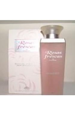 ROSAS FRESCAS EDT 100 ml.