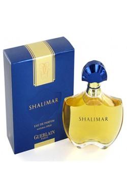 SHALIMAR EDP 90 ML.