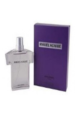 RYKIEL HOMME AFTHER SHAVE 100 ML.