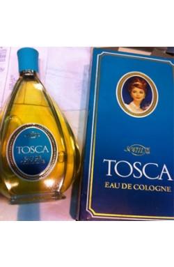 TOSCA EDT 135 ML.