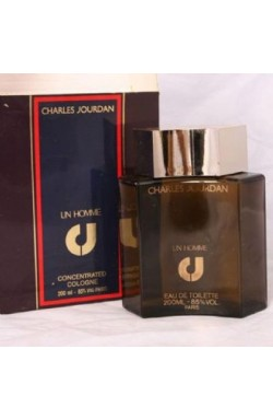 UN HOMBRE EDT 30 ml.CONCENTRATED