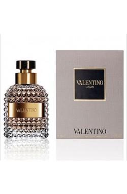 VALENTINO UOMO EDT 50 ML.