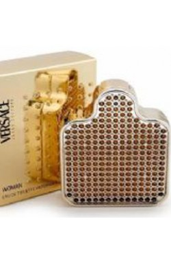 JEAN COUTURE  EDT 75 ml.