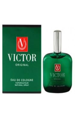 VICTOR ORIGINAL EDT 100 ml.