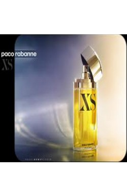 XS PACO RABANNE EDT 100 ml.