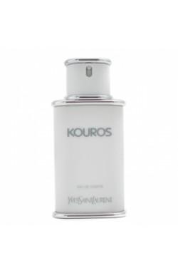 KOUROS EDT 100 ML.
