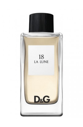 Nº 18 LA LUNE EDT 100 ml.