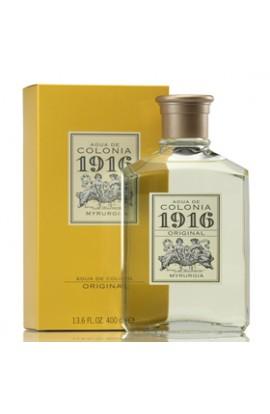 1916 EDC 100 ml.