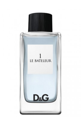 Nº 1 ANTHOLOGY LA BATELEUR EDT 100 ml.