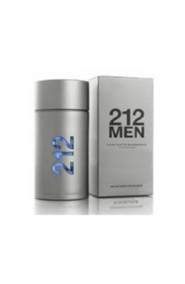 212 MEN EDT 100 ml.