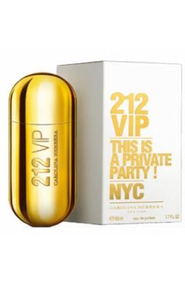 212 VIP EDP 80 ml.