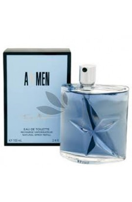 A  MEN  EDT 100 ml.