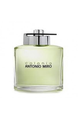 ANTONIO MIRO EDT   150  ML.