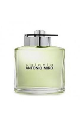 ANTONIO MIRO EDT   150  ML.