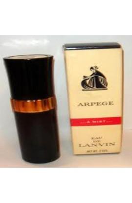 A MIST ALPEGE EDP 60 ML.