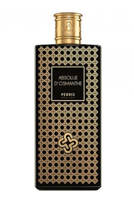 ABSOLUE OSMANTHE EDP 100 ML.