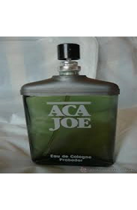 ACA JOE EDC 30ML  SIN CAJA