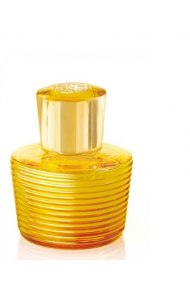 PROFUMO EDP 100 ML.