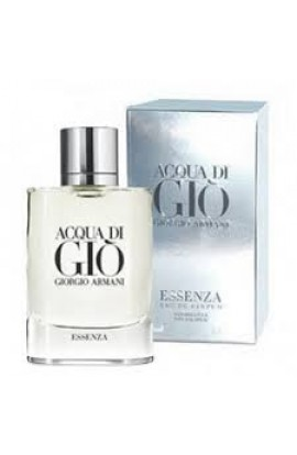 ACQUA DI GIO ESSENZA EDT 75 ML.