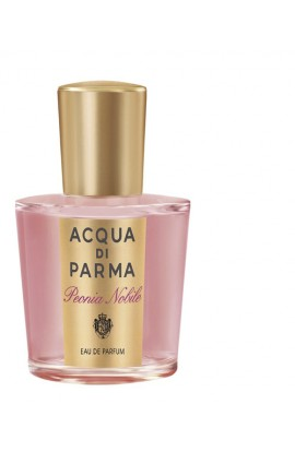 PEONIA NOBILE EDP 100 ML.