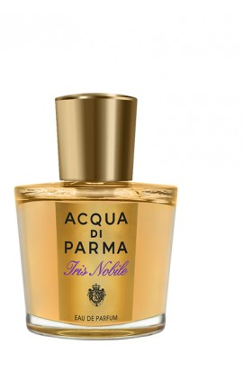 ACQUA IRIS NOBILE  EDT 125 ML.
