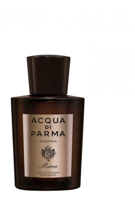 ACQUA DI PARMA MIRRA EDC 100 ML.
